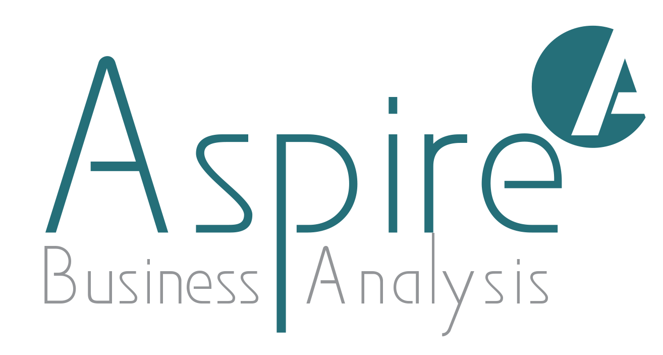 Aspire BA Main Logo